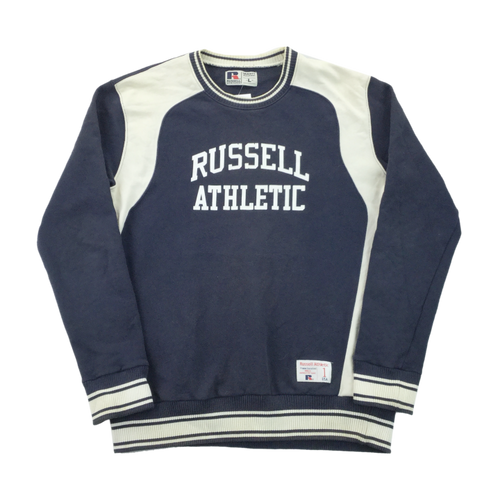 Russell Athletic Sweatshirt - Large