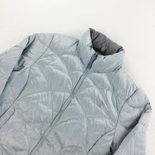 Load image into Gallery viewer, The North Face 550 Puffer Jacket - Woman/Medium