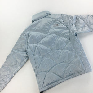 The North Face 550 Puffer Jacket - Woman/Medium