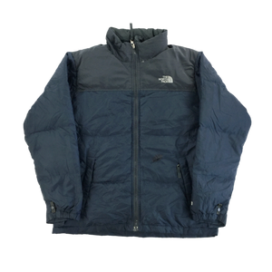 The North Face Nuptse 600 Puffer Jacket - Women/Small