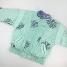 Load image into Gallery viewer, Reebok 90's Jacket - Small