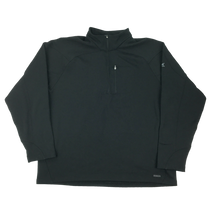 Load image into Gallery viewer, Helly Hansen Softshell Jacket - XXL