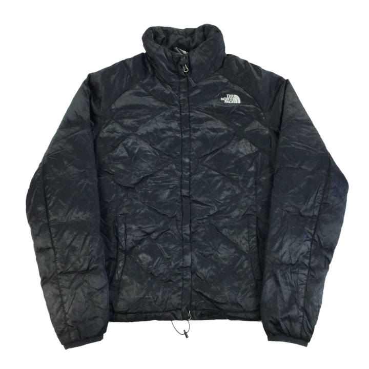 The North Face 550 Puffer Jacket - Women/Medium