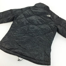 Load image into Gallery viewer, The North Face 550 Puffer Jacket - Women/Medium