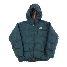 Load image into Gallery viewer, The North Face 550 Reversible Puffer Jacket - Women/XS
