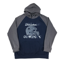 Load image into Gallery viewer, NFL Dallas Cowboys Hoodie - XL