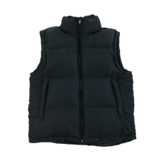 Load image into Gallery viewer, Kappa Puffer Gilet - Medium