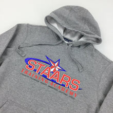 Load image into Gallery viewer, Staars Hoodie - Small
