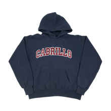 Load image into Gallery viewer, Jansport Cabrillo Hoodie - Small