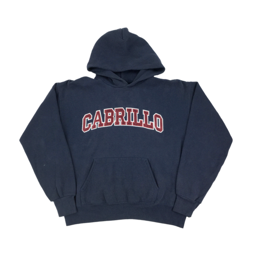 Jansport Cabrillo Hoodie - Small