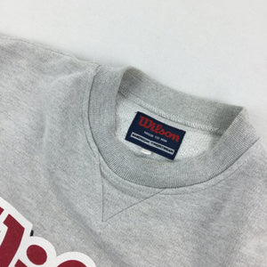 Wilson USA Sweatshirt - XL
