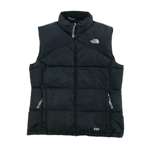 The North Face 600 Gilet - Woman/Small