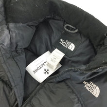 Load image into Gallery viewer, The North Face 600 Gilet - Woman/Small