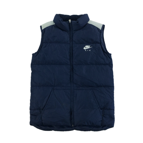 Nike Air Gilet - Woman/Large