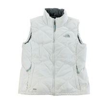 Load image into Gallery viewer, The North Face 550 Gilet - Women/Large