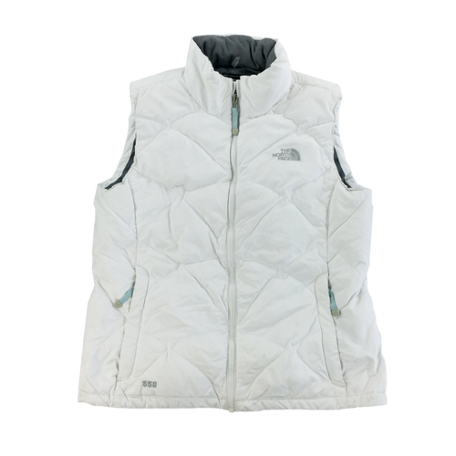 The North Face 550 Gilet - Woman/Large
