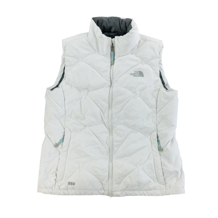 The North Face 550 Gilet - Women/Large
