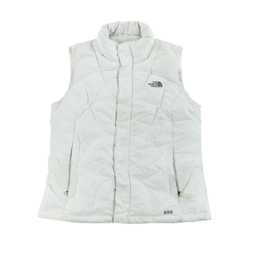 The North Face 600 Gilet - Woman/Medium