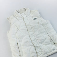 Load image into Gallery viewer, The North Face 600 Gilet - Women/Medium