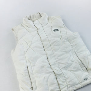 The North Face 600 Gilet - Women/Medium