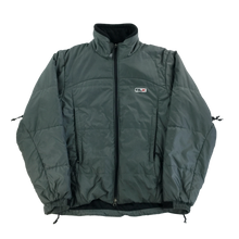 Load image into Gallery viewer, Ralph Lauren RLX Sport Winter Jacket - Medium