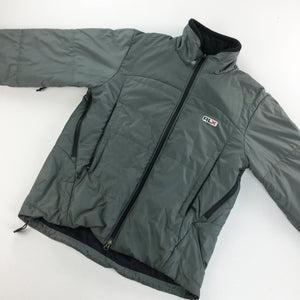 Ralph Lauren RLX Sport Winter Jacket - Medium