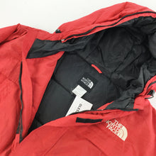 Load image into Gallery viewer, The North Face Antarctica Bootleg Jacket - XL