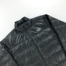 Load image into Gallery viewer, The North Face 600 Puffer Jacket - Large