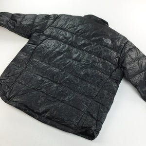The North Face 600 Puffer Jacket - Large