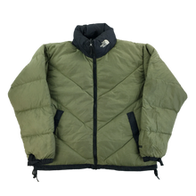 Load image into Gallery viewer, The North Face 600 Puffer Jacket - Woman/Medium