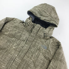 Load image into Gallery viewer, The North Face 600 Puffer Jacket - XL