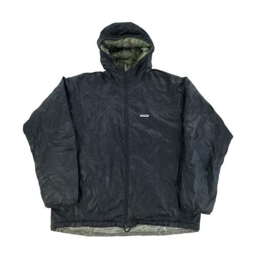 Patagonia padded Jacket - Medium
