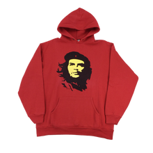 Load image into Gallery viewer, Che Guevara Hoodie - Large