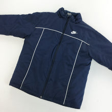 Load image into Gallery viewer, Nike Air Winter Jacket - Woman/Large