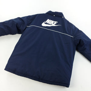 Nike Air Winter Jacket - Woman/Large
