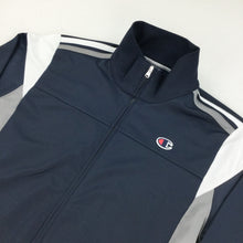 Load image into Gallery viewer, Champion Track Jacket - XL