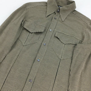 Dolce & Gabbana Shirt - Small