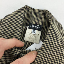 Load image into Gallery viewer, Dolce & Gabbana Shirt - Small