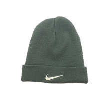 Load image into Gallery viewer, Nike 90's Swoosh Beanie