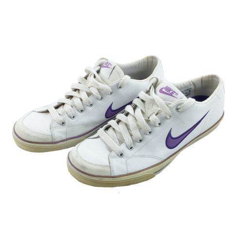 Nike WMNS Carpi SI Shoes - EUR42