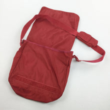 Load image into Gallery viewer, Benetton Strap Bag