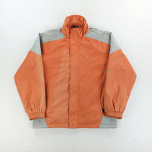 Load image into Gallery viewer, Nike Logo Jacket - Small