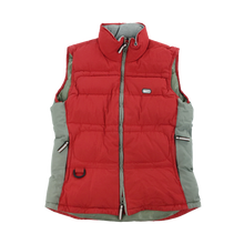 Load image into Gallery viewer, Nike Puffer Gilet - Women/Medium