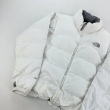 Load image into Gallery viewer, The North Face 700 Puffer Jacket - Woman/Medium