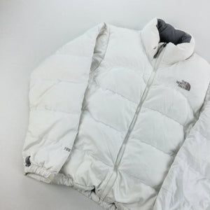 The North Face 700 Puffer Jacket - Woman/Medium