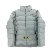Load image into Gallery viewer, The North Face 700 Puffer Jacket - Women/Large