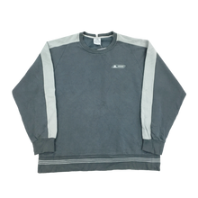 Load image into Gallery viewer, Adidas Sweatshirt - XL