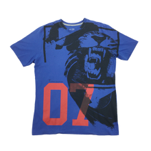 Load image into Gallery viewer, Nike Tiger T-Shirt - XL