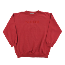 Load image into Gallery viewer, Naf Naf Sweatshirt - Medium