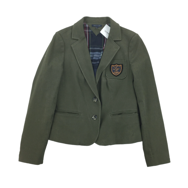Tommy Hilfiger Blazer - Women/Medium